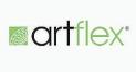 ArtFlex